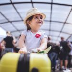 How travel savvy are you? - The New Daily