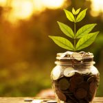 Imperial launches online course on sustainability for business profess...