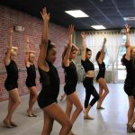 Woodstock dancers to join Macy's Thanksgiving parade   Lifestyle