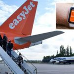 Flights: easyJet reveals new flight booking technology to make holiday...