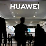 Huawei CEO says willing to license 5G technology to a U.S. firm