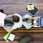 International students bring Dutch economy far more money than they co...