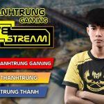 PUBG Ban Giai Gaming X
