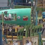 Aviation manufacturing remains strong factor in growth of Kansas' econ...