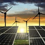 Common future put in danger by the European Union Energy Council - cla...