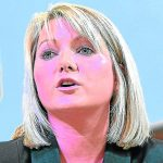KIRSTENE HAIR: I'm one of most abused politicians, claims Scotland's o...