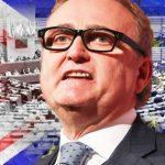 Brexit news: MEP reveals 'sympathetic' EU politicians as some want to ...