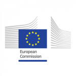 Commissioner Hahn at the press conference on SURE - EU News