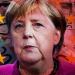 EU latest: Brussels on edge after economic forecasts predicts crisis i...