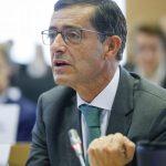 Need for a progressive EU-ACP partnership to address common global cha...