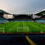 'Second coming of Ronaldo' - Aston Villa fans praise transfer business...
