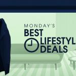 Monday's Best Lifestyle Deals: adidas Friends and Family Sale, L.L. Be...