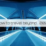 New report explores how to travel green for business in 2020 and beyon...