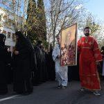 Politics and Power Lurk Behind Montenegro Church Dispute
