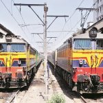 Railways may cut freight and passenger rates to boost slumped economy