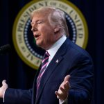 Trump news live: Latest impeachment updates as president faces mountin...