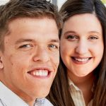 Weird Things You Ignore About Tori And Zach Roloff's Relationship