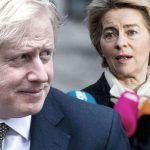 Brexit news: Project Fear destroyed as UK outperforms EU - 'Wrong all ...