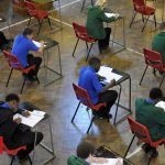 Future of Isle of Man education discussed