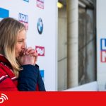MURRAY BITES BACK WITH RECORD-BREAKING RUN AT IGLS WORLD CUP - Island ...
