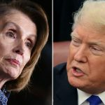 Trump impeachment: The stage is finally set for the dramatic, divisive...
