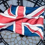 UK economy out of the frying pan into the fire