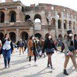 EU calls for coordinated European response to coronavirus   News