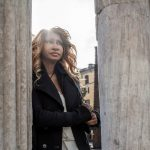'In Italy I Kept Meeting Guys': The Black Women Who Travel for Love