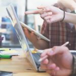 Tech Traction: Ben Franklin Technology Partners helps promising start-...