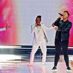 The politics of pop - The BBC is taking back control of Eurovision   B...