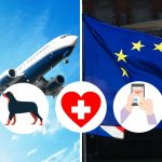 Travel after Brexit: What will change?