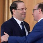 Tunisia's New Cabinet Takes Office with Plans to Revive the Economy
