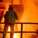University of Leeds | News > Technology > Helping a heavy industry rea...