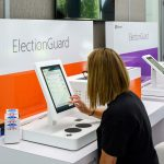 Wisconsin Elections Commission launches pilot test of new voting techn...