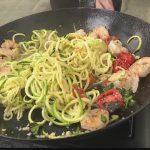 Yard House launches Lifestyle Menu, featuring clean eats - KHON2