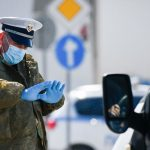 Bulgaria says received virus help not from EU, but Turkey, China