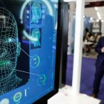 RCMP denied using facial recognition technology - then said it had bee...