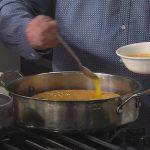 Soft Orange Cake with Chef Stefano from Lifestyle Restaurant | WTAJ