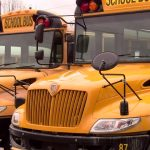 Education packets available for pickup for Tazewell County children