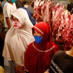 Coronavirus Politics Daily: Epicenter in Indonesia, Ethiopia to the re...