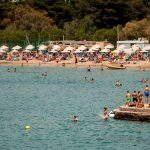 Hope for summer holidays as Transport Secretary confirms plan for 'air...