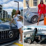 Rich kids are now paying £450 to flaunt their lavish lifestyle on excl...