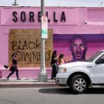 Silicon Valley can fight systemic racism by supporting Black-owned bus...