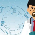 Six EU leaders urge greater collaboration to tackle future pandemics