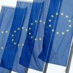 Factbox: The gaps EU must bridge to unlock COVID-19 economic stimulus ...