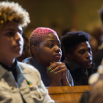 Fighting Systemic Racism in K-12 Education: Helping Allies Move From t...