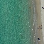 Travel latest:Holidaymakers to be guaranteed refunds for cancelled tr...