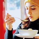 Anushka Sharma revealed her favourite Pahadi dishes; check them out