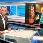 Civility in politics: Is it possible? - KPRC Click2Houston