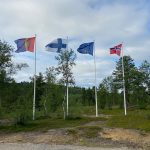 EU seeks input to new Arctic strategy, asks NGOs and indigenous people...